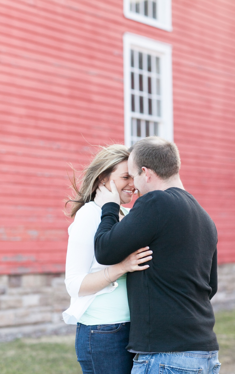 Emily Grace Photography (1 of 1)-58