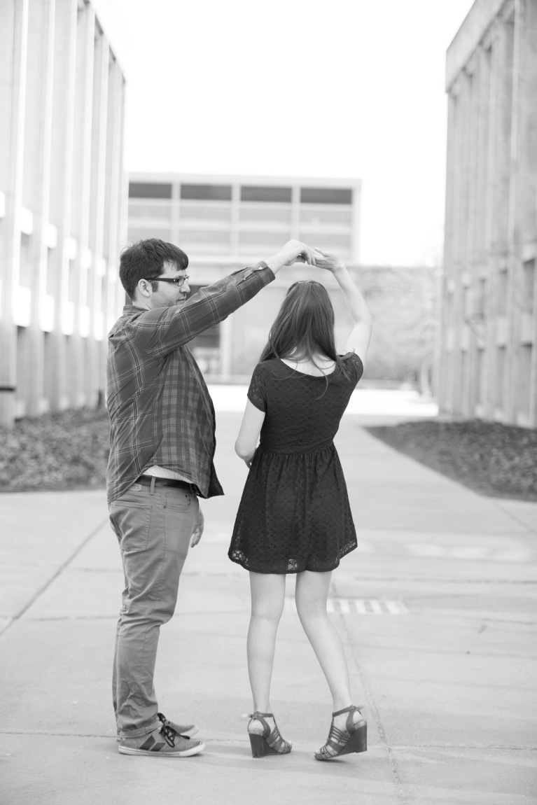 Emily Grace Photography (1 of 1)-108