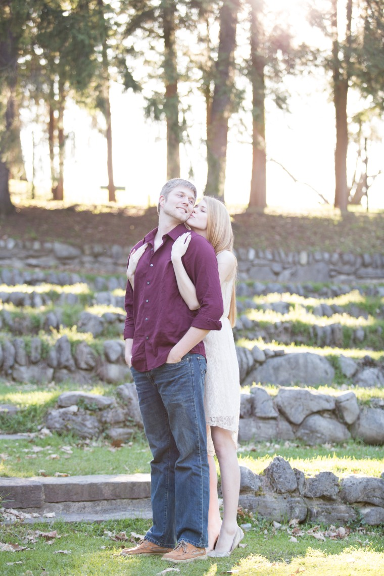 Emily Grace Photography (1 of 1)-124