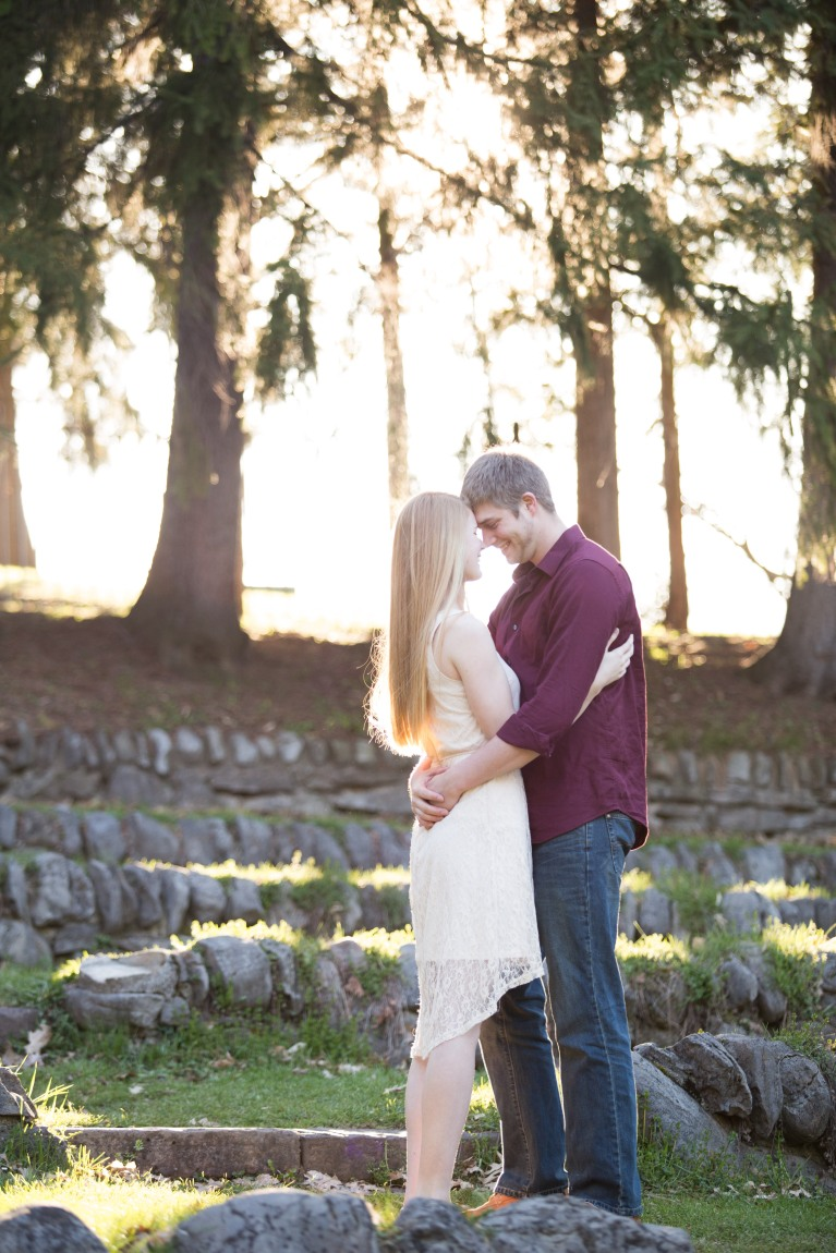 Emily Grace Photography (1 of 1)-145